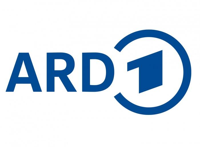 ard-logo-700x513
