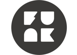 funk-logo
