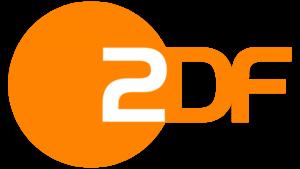 ZDF-Logo-650x366